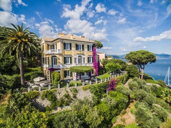Portofino, Liguria - ITA (photo 1)