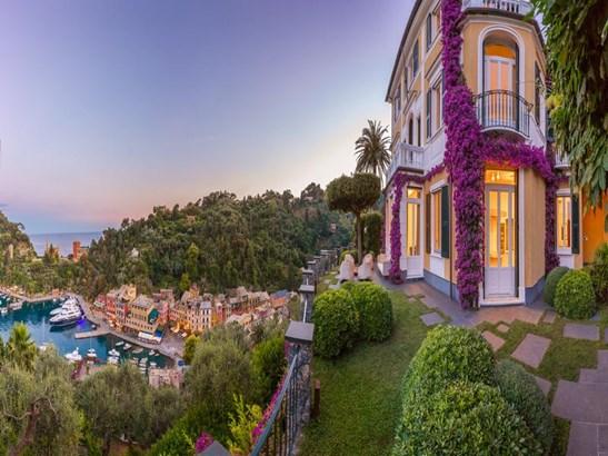 Portofino, Liguria - ITA (photo 3)