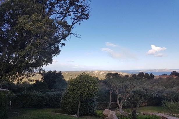 Cannigione, Sardinia - ITA (photo 4)