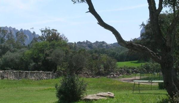 Costa Smeralda, Costa Smeralda, Sardinia - ITA (photo 4)