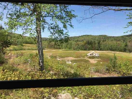 A Frame,Cottage/Camp, Single Family - Eaton, NH (photo 3)