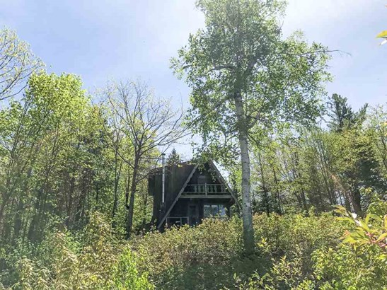 A Frame,Cottage/Camp, Single Family - Eaton, NH (photo 4)