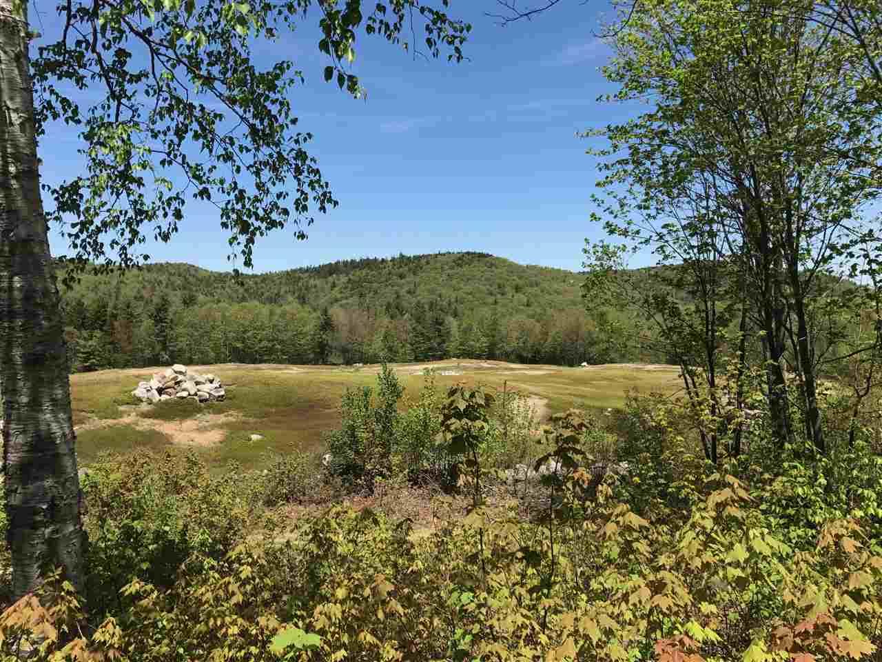 A Frame,Cottage/Camp, Single Family - Eaton, NH (photo 5)