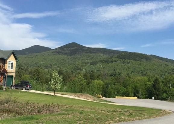 Land - Bartlett, NH (photo 5)