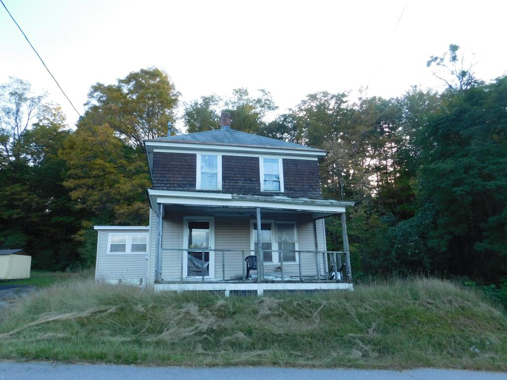 New Englander, Single Family - Stratford, NH (photo 3)