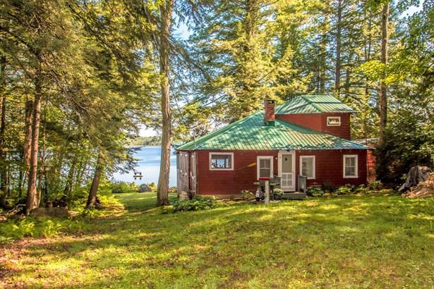 Antique,Bungalow,Cabin,Cottage/Camp, Single Family - Fryeburg, ME