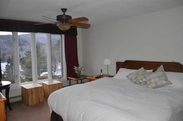 Townhouse, Duplex,End Unit - Jackson, NH (photo 5)