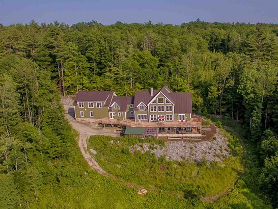 Adirondack,Contemporary,Walkout Lower Level,Arts and Crafts,Craftsman - Single Family