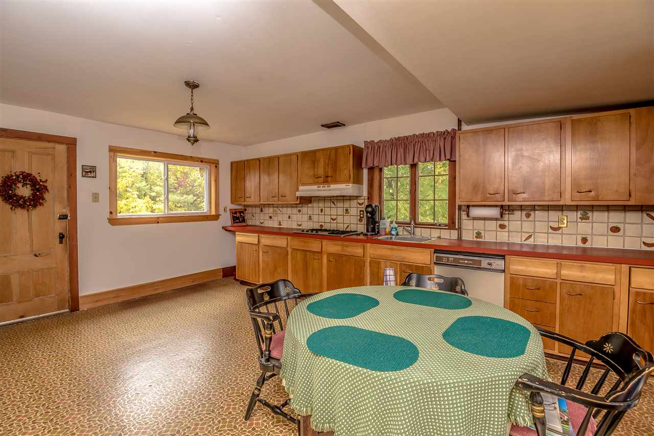 Farmhouse, Single Family - Jackson, NH (photo 3)