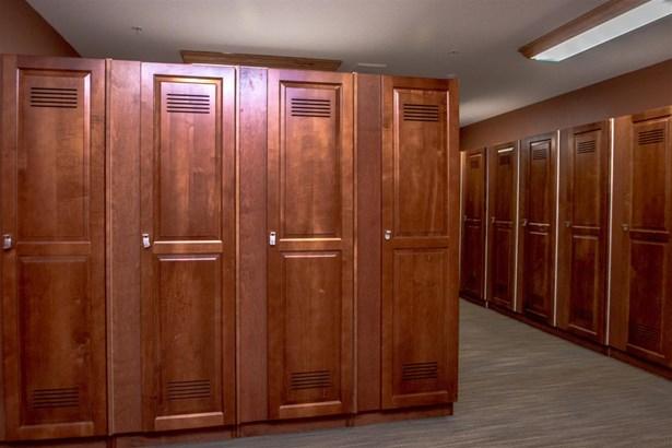 Contemporary,End Unit,Top Floor, Condo - Conway, NH (photo 3)