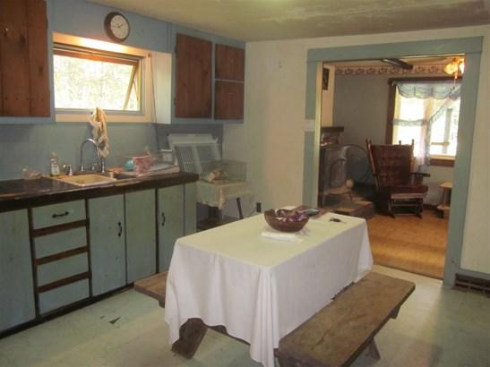 Cape, Single Family - Dummer, NH (photo 4)