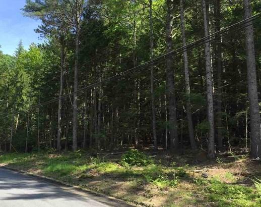 Land - Conway, NH (photo 2)