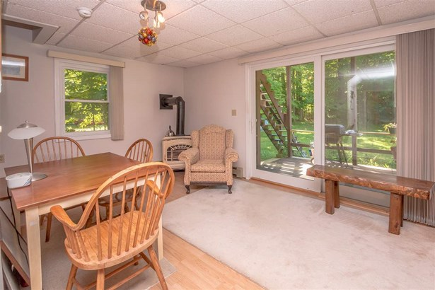 Contemporary, Multi-Family - Conway, NH (photo 2)