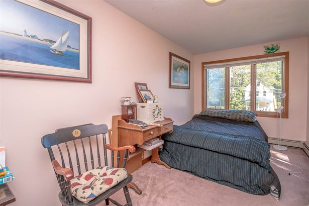 Contemporary, Multi-Family - Conway, NH (photo 4)