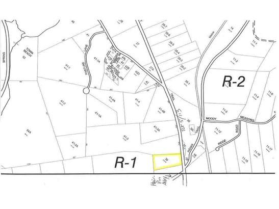 Land - Brownfield, ME (photo 1)
