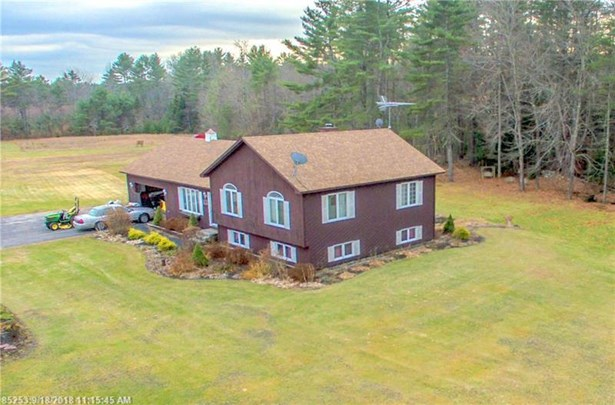 Single Family - Bridgton, ME (photo 2)