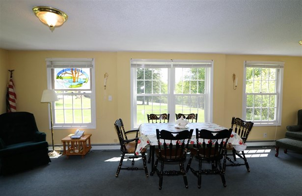 Cottage/Camp, Single Family - Dummer, NH (photo 5)