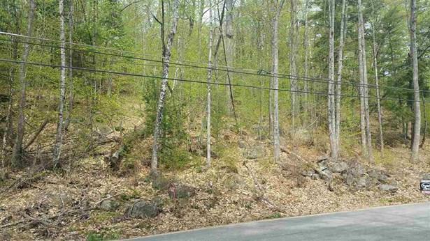 Land - Bartlett, NH (photo 2)