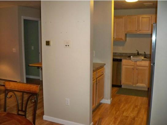 Apartment Building,Contemporary, Condo - Conway, NH (photo 5)