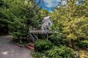 Contemporary,Multi-Level, Single Family - Bartlett, NH (photo 1)