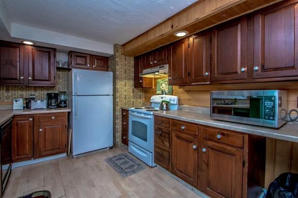 Contemporary,Multi-Level, Single Family - Bartlett, NH (photo 2)