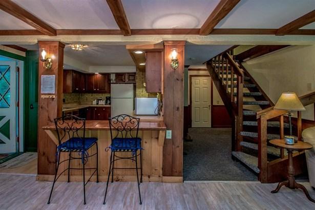 Contemporary,Multi-Level, Single Family - Bartlett, NH (photo 5)