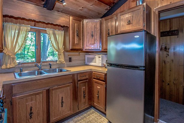 Chalet, Single Family - Conway, NH (photo 3)