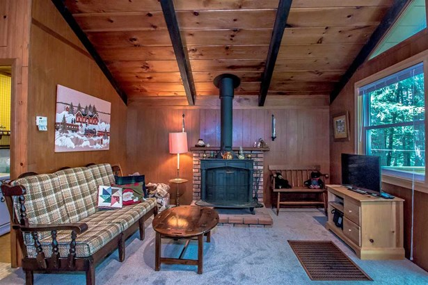 Chalet, Single Family - Conway, NH (photo 5)