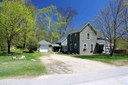 Contemporary, Single Family - Gorham, NH (photo 1)
