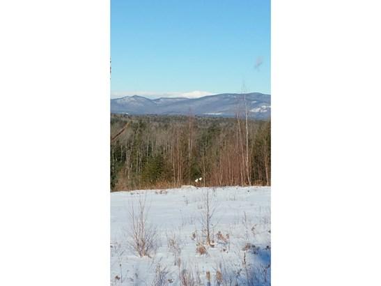 Land - Brownfield, ME (photo 2)