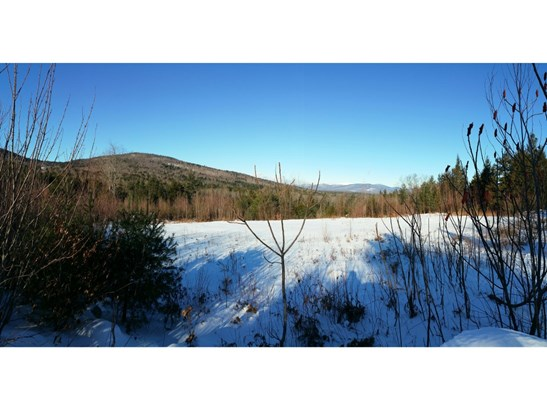 Land - Brownfield, ME (photo 4)