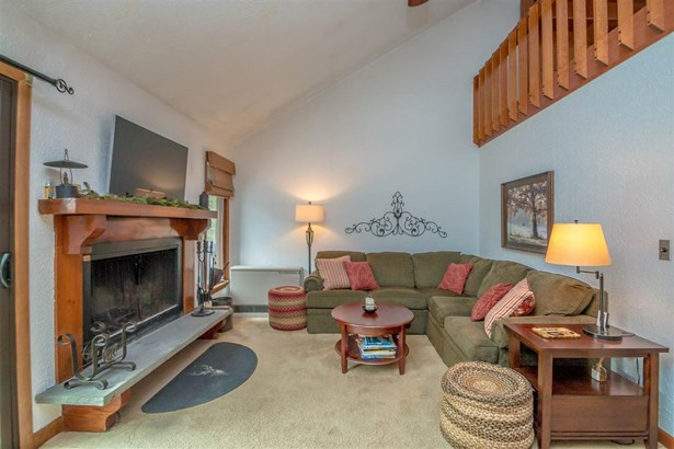 Townhouse - Conway, NH (photo 1)