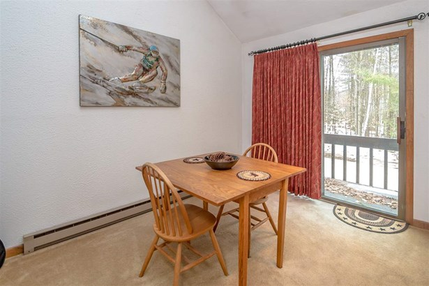 Townhouse - Conway, NH (photo 2)