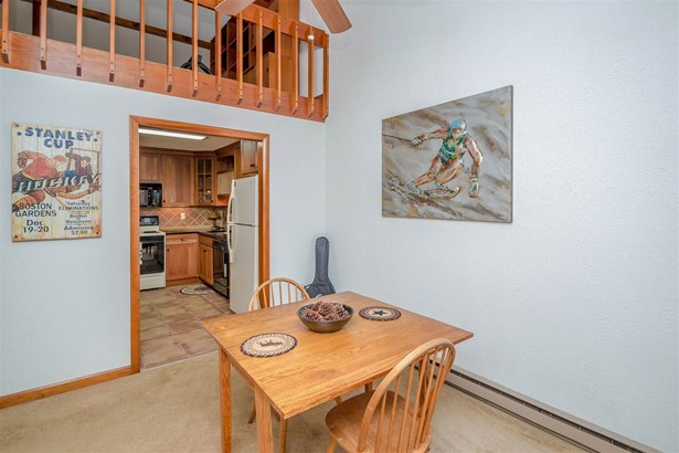 Townhouse - Conway, NH (photo 3)