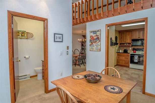 Townhouse - Conway, NH (photo 4)