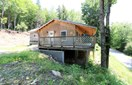 Chalet,Cottage/Camp, Single Family - Milan, NH (photo 1)