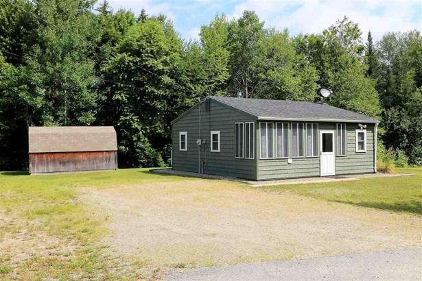 Cottage/Camp, Single Family - Stark, NH (photo 1)