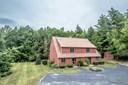 End Unit,Saltbox,Townhouse, Single Family - Madison, NH (photo 1)