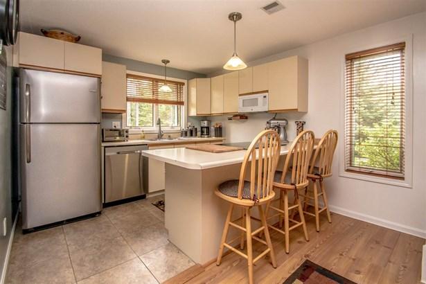 End Unit,Saltbox,Townhouse, Single Family - Madison, NH (photo 2)