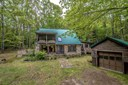 Cottage/Camp, Single Family - Lovell, ME (photo 1)
