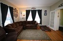 Apartment Building,Duplex,Multi-Level,Walkout Lower Level - Single Family (photo 1)