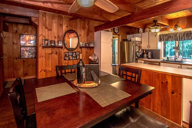 Contemporary,Multi-Level, Single Family - Conway, NH (photo 4)