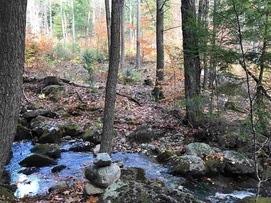 Land - Bartlett, NH (photo 3)