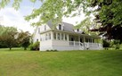 Cape,Detached,Farmhouse, Single Family - Milan, NH (photo 1)