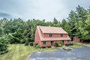 End Unit,Saltbox,Townhouse, Condo - Madison, NH (photo 1)