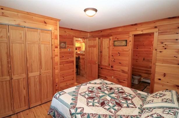 Cabin,Log,Ranch, Single Family - Stark, NH (photo 4)