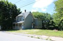 Gambrel, Single Family - Berlin, NH (photo 1)