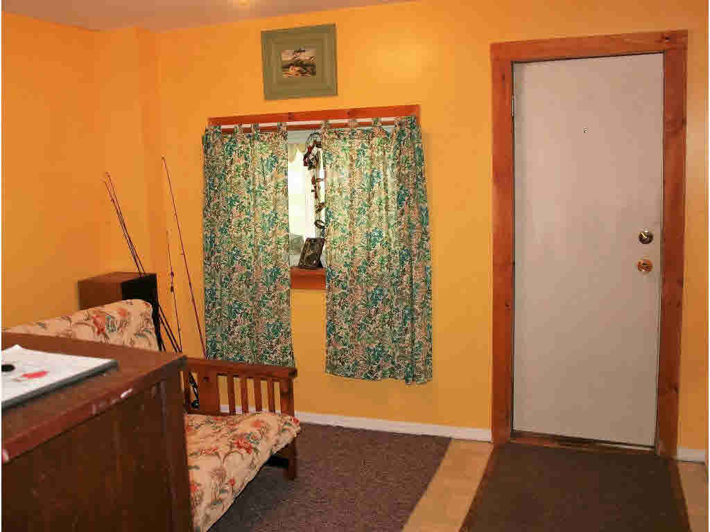 Cottage/Camp, Single Family - Dummer, NH (photo 2)