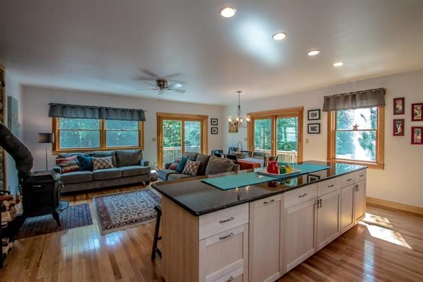 New Englander, Single Family - Jackson, NH (photo 5)