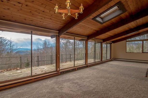 Single Family, Deck House - Jackson, NH (photo 4)